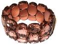 Armband-2-reihig--Apriko